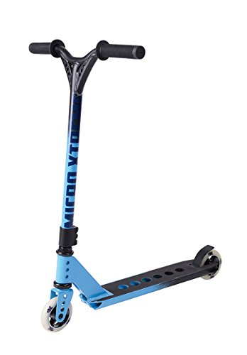 micro mx trixx xtreme stunt scooter scooter shop. Black Bedroom Furniture Sets. Home Design Ideas